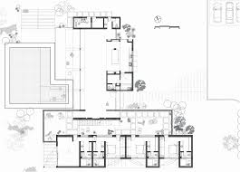 crown communities floor plans. Modren Floor Crown Communities Floor Plans Elegant Metal House Fresh    In B