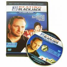Andy Bloch Poker Chart Beating Blackjack With Andy Bloch Dvd