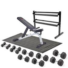 York 2600 Mega Gym And Exercise Chart York Home Gym Exercise Chart Home Gym Workout Routines With