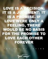 True Love Quotes For Her Amazing 48 Best Inspiring Romantic Love Quotes For Her AND Him YourTango