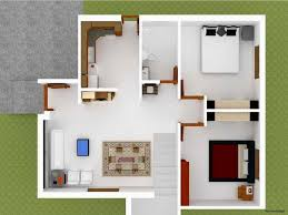 indian home design 3d plans home design