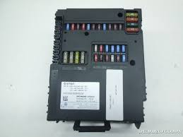 2013 smart fortwo fuse box 2013 wiring diagrams