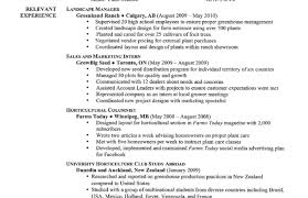 Examples Of Human Resources Resumes Human Resource Coordinator