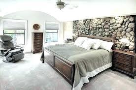 modern rustic master bedroom rustic master bedroom ideas modern rustic bedroom amazing modern rustic modern rustic