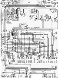 hyster 50 wiring schematic aerox Wiring Diagram For Hyster 50 Forklift H50XL Fork Lift