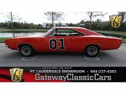 68 charger gtx 440 wiring diagram on 68 images free download 1974 Dodge Charger Wiring Diagram 68 charger gtx 440 wiring diagram 1 68 charger parts diagram 1968 coronet wiring diagram 1973 dodge charger wireing diagram