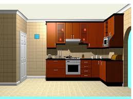 Simple Kitchen Decor Simple Kitchen Decor Kitchen And Decor