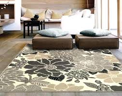 area rug fl area rugs target the elegant clearance attractive outdoor image of modern rug used