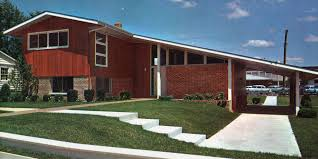 ARCHITECTURE: Mid Century For Your Home Design Ideas \u2014 Ewlbootcamp.com