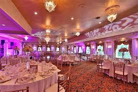exquisite chandelier belleville nj events