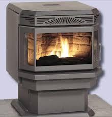 lennox pellet stove. fire brick hudson river saranac pellet stoves sand lennox stove