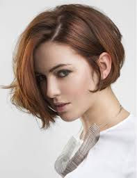 موديلات شعر قصير احدث قصات الشعر القصيره