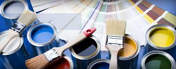 exterior painting companies r47 on perfect interior and exterior design ideas with exterior painting companies