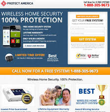 protect america security review
