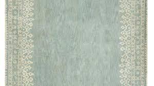 liberal pottery barn rugs rug blue smoke