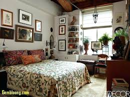 rugs for bedrooms lovely best bedroom area great ideas area rug bedroom