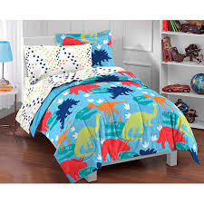 gallery of baby dinosaur bedding sets for boys project sewn unusual queen size newest 2