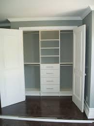 reach in closet sliding doors. Functional Reach-in Closet Reach In Sliding Doors