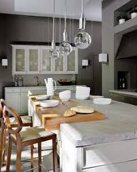 kitchen bar lighting. Kitchen Bar Lighting Fixtures, Ideas