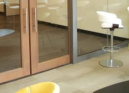 office sliding door. AD Systems Sliding Doors Office Door M