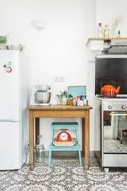 Ikea Bekvam Kitchen Stool Ideas