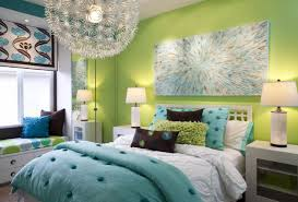 Light Blue Bedroom Decor Bedroom Decorating Ideas Blue And White Best Bedroom Ideas 2017