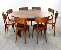 Round Kitchen Tables For 8 Round Marble Dining Table For 8 Round Marble Dining Table With