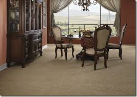 dining room carpets. Carpets With Inherent Stain Resistance, Solution Dyed Nylon Carpets, Or Nylons Advanced Resist Properties Are Recommended For Dining Rooms. Room