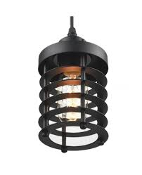 childrens pendant lighting. 62 Beautiful Essential Industrial Cage Pendant Light Lights Rust Ceiling Lighting Product Id Mini Childrens Bedroom Star Rustic Fixtures Shade For Bathroom R