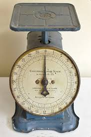 Small Picture 334 best Antique scales images on Pinterest Vintage scales