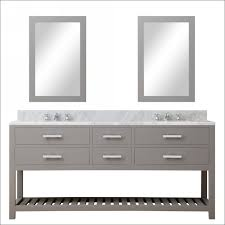 bathroom vanities massachusetts. Full Size Of Bathroom:fabulous Glass Bathroom Vanity 72 Double Sink Vanities Massachusetts Large B