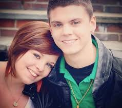 Image result for catelynn lowell and tyler baltierra