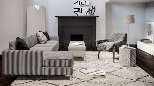 Interior Design For Menswear The Inside Menswear Furniture Collection Best Products