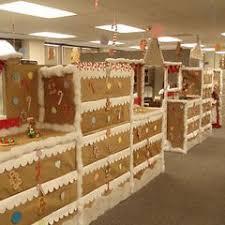 christmas office themes. Christmas Theme Office Themes H
