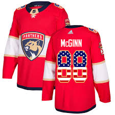 Womens Wild Kids Jersey Premier Jamie Big Tall And Replica Youth Authentic Jersseys Mcginn dffabafdccfecd|New Orleans Saints