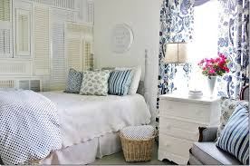 flowers or plant in guest bedroom 45 ideas for the ultimate guest room