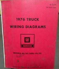 volvo gm truck service manual air system diagram autocar0 results 1976 gm dealer electrical wiring diagram service manual truck 40 45 90 95