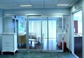 stanley door stanley door sliding glass doors interior automatic
