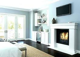 fireplace molding crown molding fireplace new field stone fireplace new jersey crown trim around fireplace crown