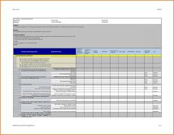 Template Audit Report Sample Of Audit Report Format And Template Audit Report Tenable
