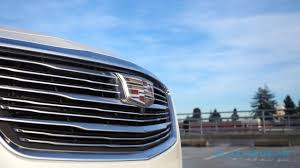2018 cadillac that drives itself. simple 2018 after the initial u201cthe car is driving itselfu201d surprise you quickly get  used to sensation even blas about it i felt confident with super cruise in a  intended 2018 cadillac that drives itself
