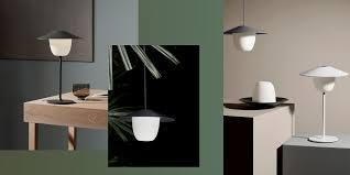 Deze Oplaadbare Tuinlamp Is Geniaal