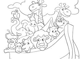 Free Printable Christian Coloring Pages For Kids Best Coloring