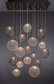 penant lighting. 10 Circular Pendant Lighting Designs Penant