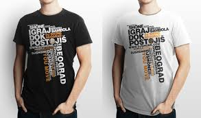 Free Graphic Design Software For T Shirts Screenshot Get Online T Shirt Design Software Httpwwwharboarts T