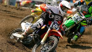 best 11 dirt bikes you can in india