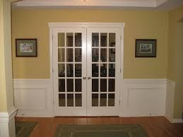 sliding french doors office. sliding french doors office double glass wall slide the door co. s
