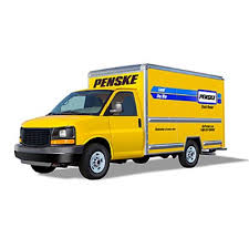 Truck Rentals - Tool Rental - The Home Depot