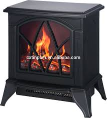 full image for charmglow electric fireplace s freestanding surround replacement parts heater