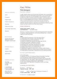 web developer resume sample.pic_web_designer_cv_template.jpg